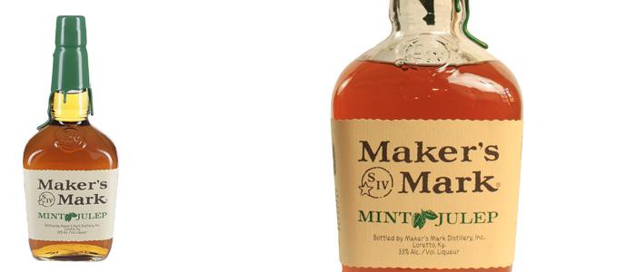makers-mark-mint-julep