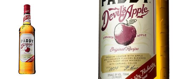 paddy-apple