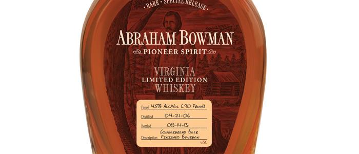 abraham-bowman-gingerbread-beer