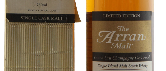 arran-champagne