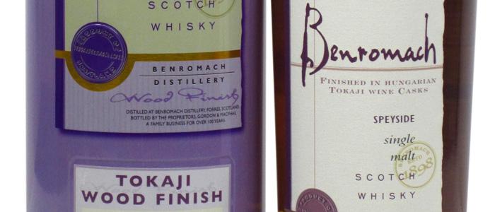 benromach-tokaji