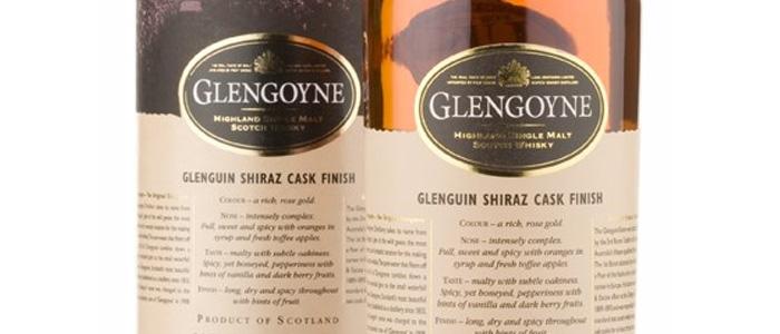 glengoyne-shiraz
