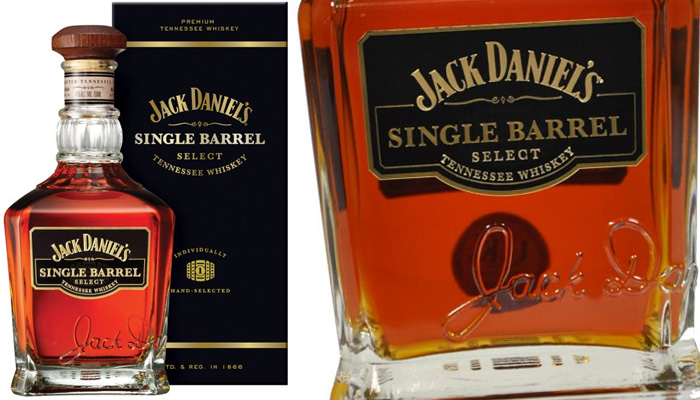 jack-daniels-sibngle-barrel
