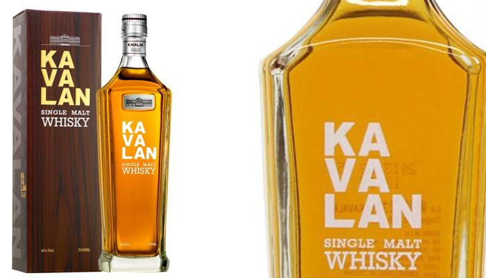 kavalan-single-malt
