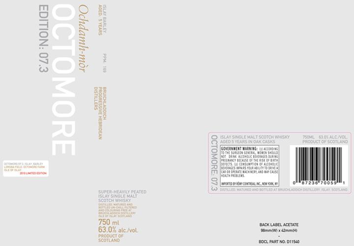 octomore-73