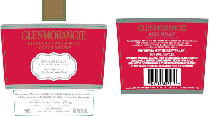 glenmorangie-milsean
