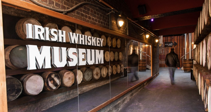 irish-whiskey-museum
