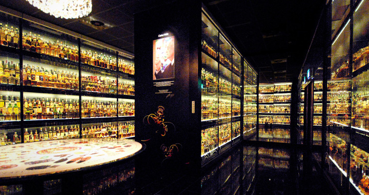 scotch-whisky-experience