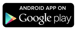 android-download-250