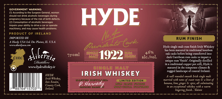Label_Hyde_No.4_US_&_EU_1922