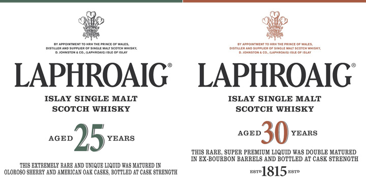 laphroaig-25-30-year-old