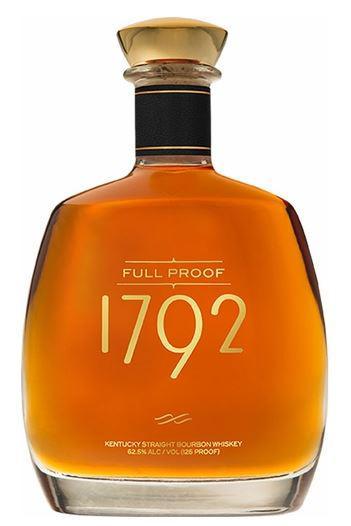 1792 Full Proof