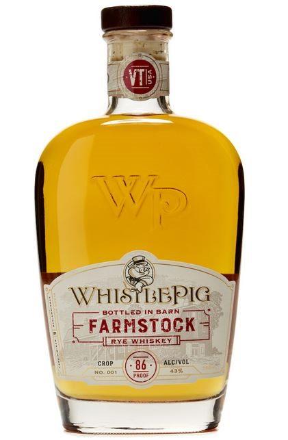 Whistlepig Farmstock, Crop 001