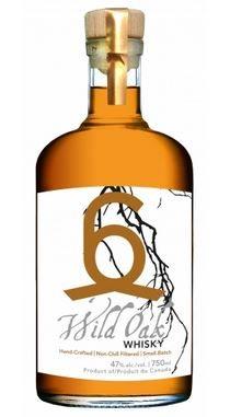 66 Gilead Wild Oak