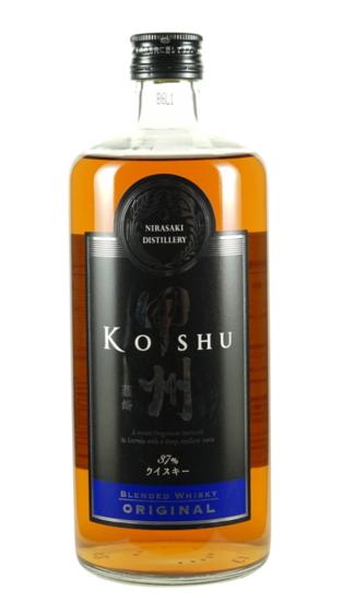 Koshu Original
