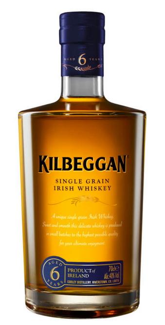 Kilbeggan 06 Year Old