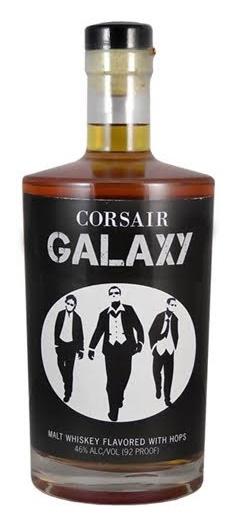 Corsair Galaxy