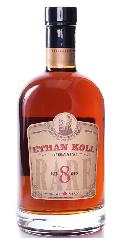 Ethan Koll 08 Year Old