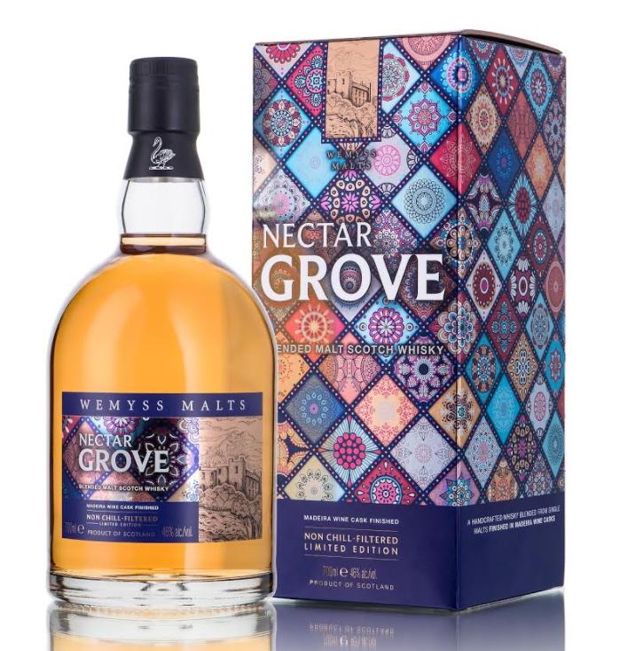Nectar Grove